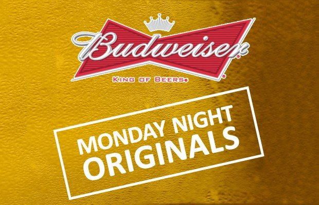 "Budweiser ""NEW Monday Night Originals"" at Connie's Nite Life"