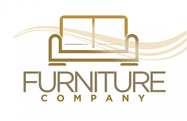 Treat yourself to new furniture jammin 98 3 for Furniture companies