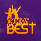 "Chicago Area ""Sunday Best"" Auditions are Coming Up"