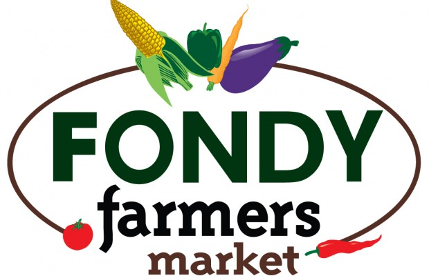 Fondy Farmers Market is OPENING!