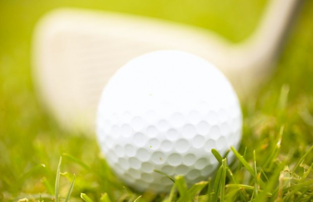 Golf to Help Create Our Next Generation of Firefighters