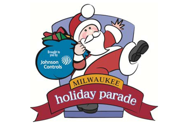 Enjoy Milwaukee's Holiday Parade