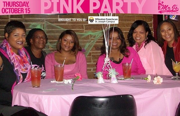mrjs_pinkparty_fp_wp