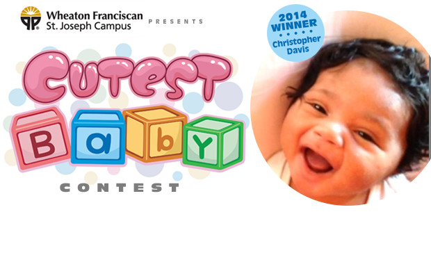 cutestbaby2015_fp_wp